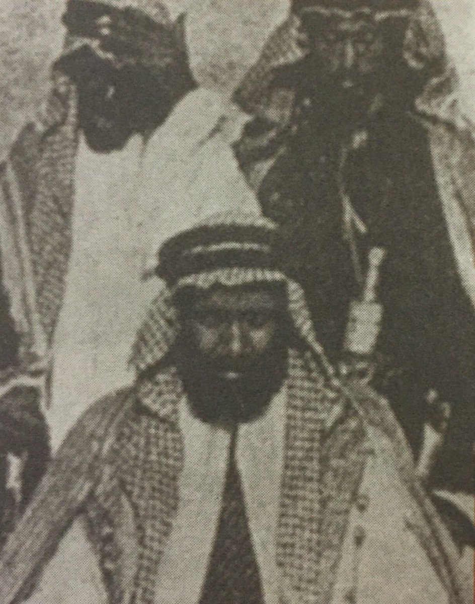 البيرقدار בטוויטר الامير عبدالله بن جلوي بن تركي آل سعود امير الاحساء في عهد الملك عبدالعزيز
