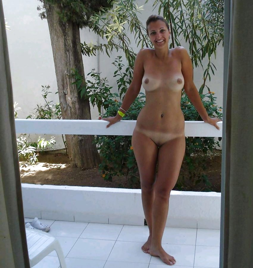 sexy black african women africa nudes