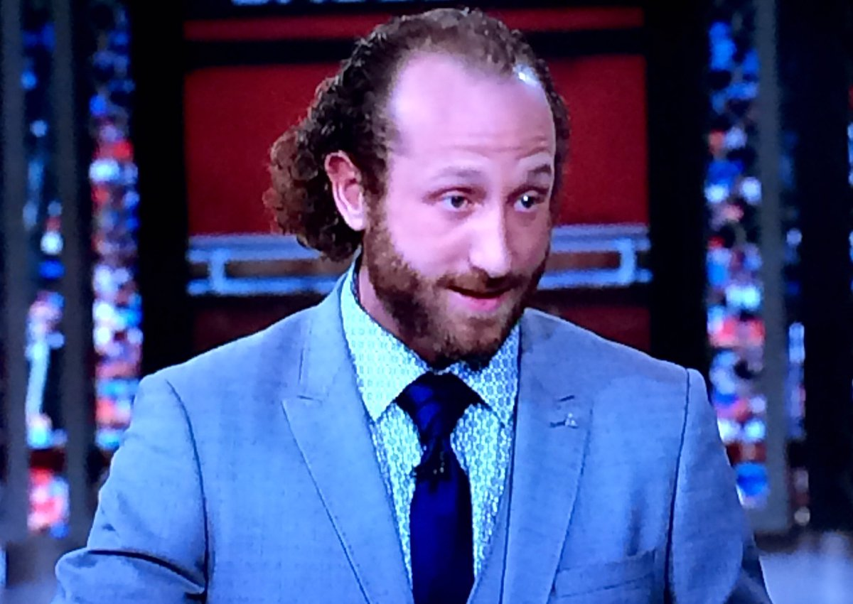 Dallas Braden Current Hair Related Keywords Suggestions Dallas