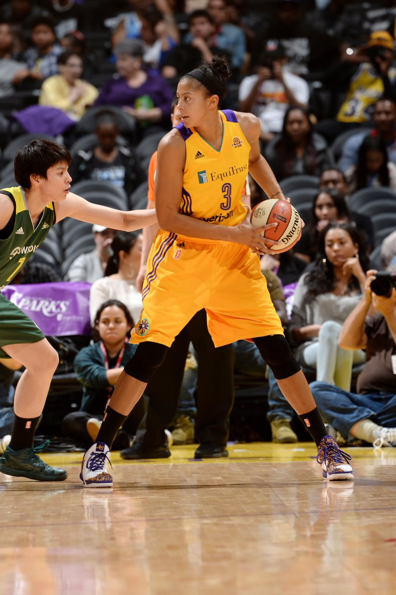 Twitter Candace Parker nude (85 photo), Topless, Cleavage, Feet, butt 2006