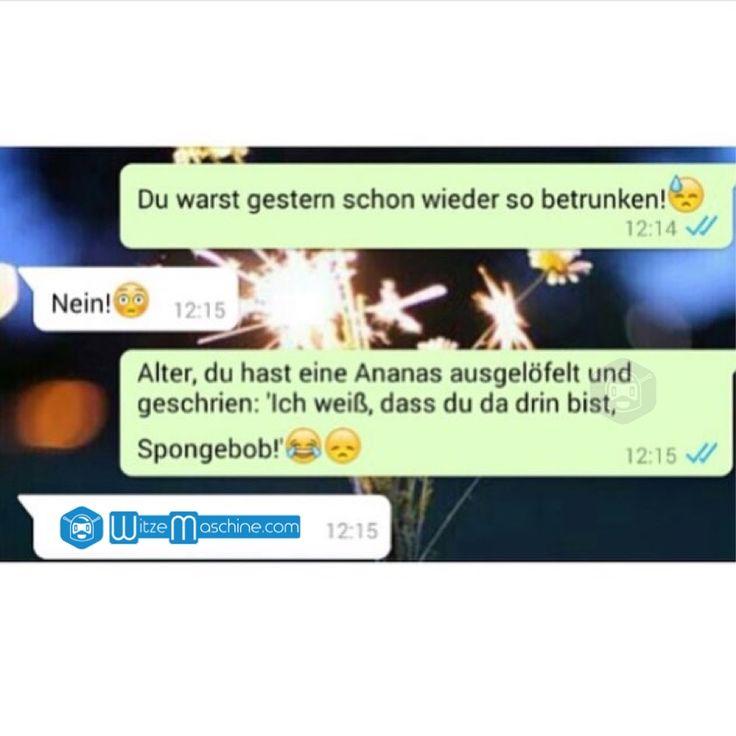 Lustig whatsapp chats 240 Funny