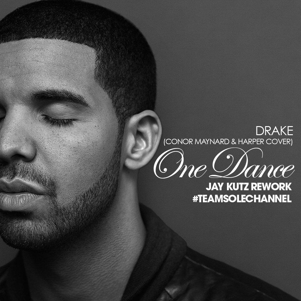 one dance drake download free