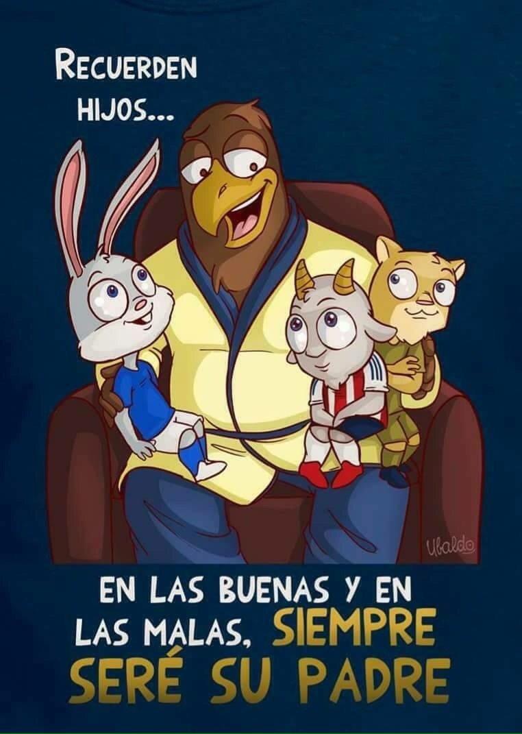 Memes Del America A Chivas