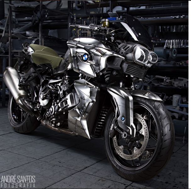 Bmw Motorrad Sa On Twitter Photographer Andre Santos Captured This