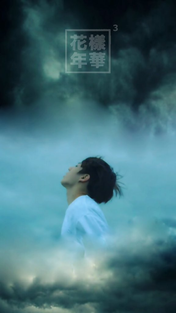 Bts Wallpapers On Twitter Hq Bts Concept Photos Save Me Mv