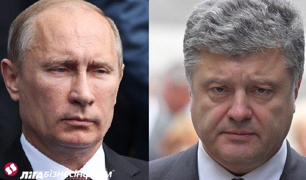 За отмену санкций против РФ Европа заплатит репутационными потерями, - МИД Польши - Цензор.НЕТ 9003
