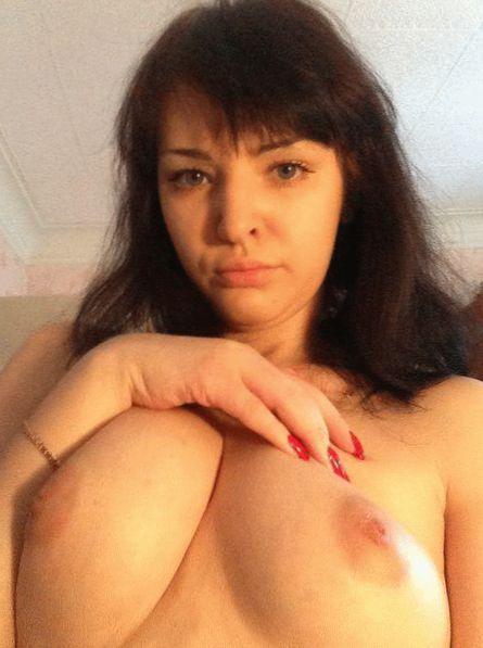Big Tits Pov Pussy Fuck