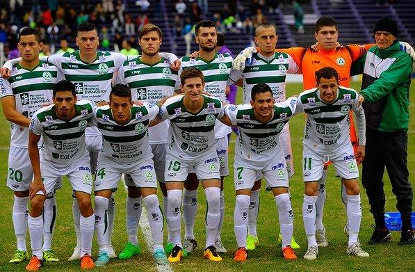 ¡El 'Leicester sudamericano'! Plaza Colonia, líder en Uruguay a 3 fechas del final.
