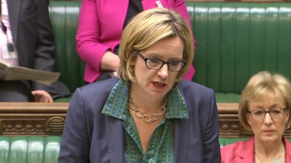 #AmberRudd: Progress made towards 2020 green targets but there's more to do. https://t.co/UmdmomrVqW https://t.co/R5Tw4lgp4m
