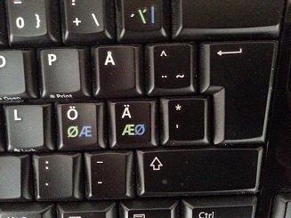 Wireless comfort Keyboard 5000 manual