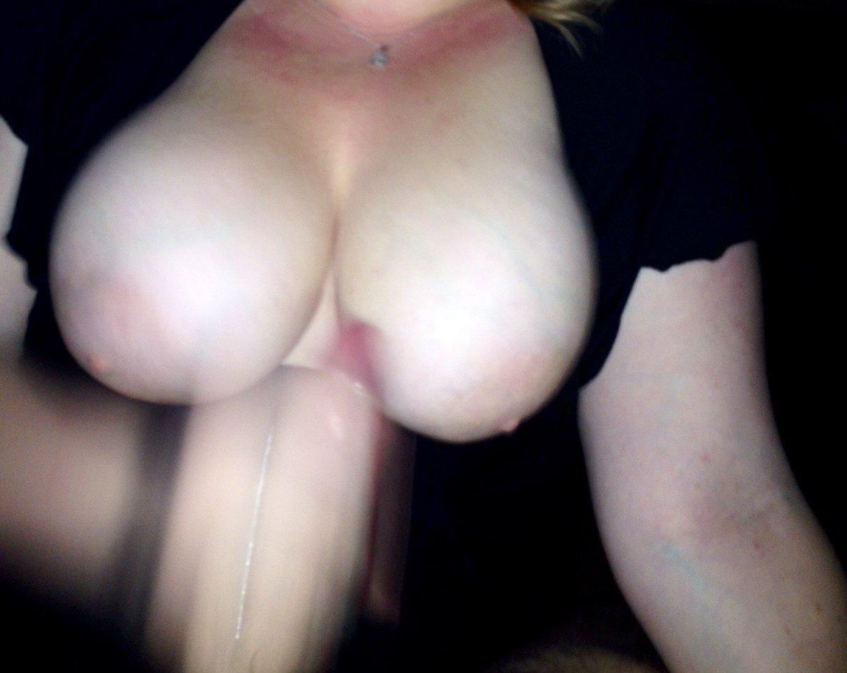 Nude Selfie 5354