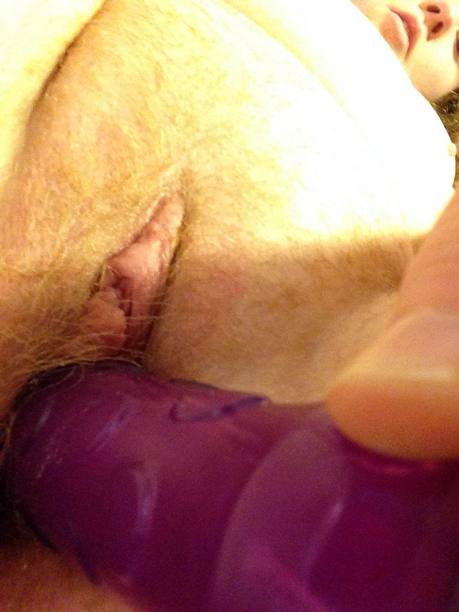 Nude Selfie 5403
