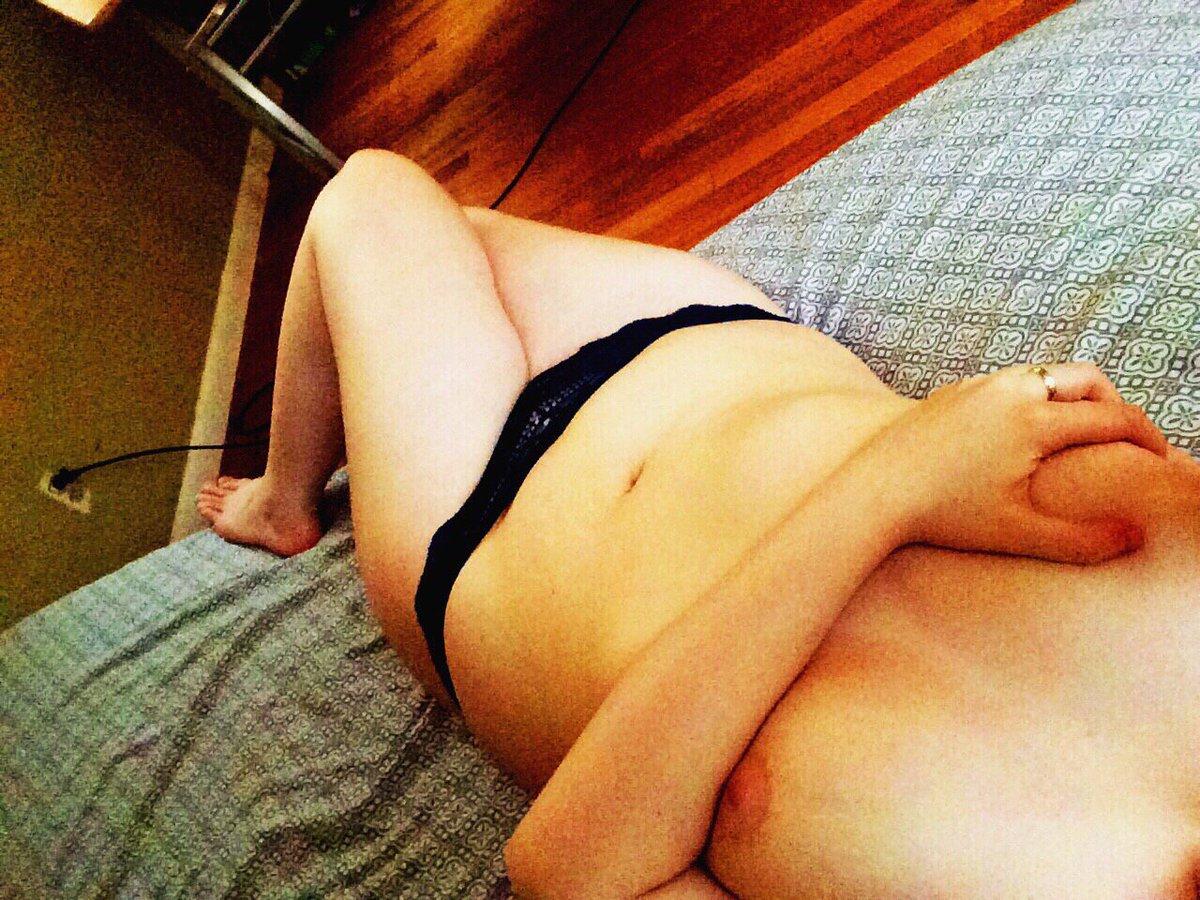 Nude Selfie 5417