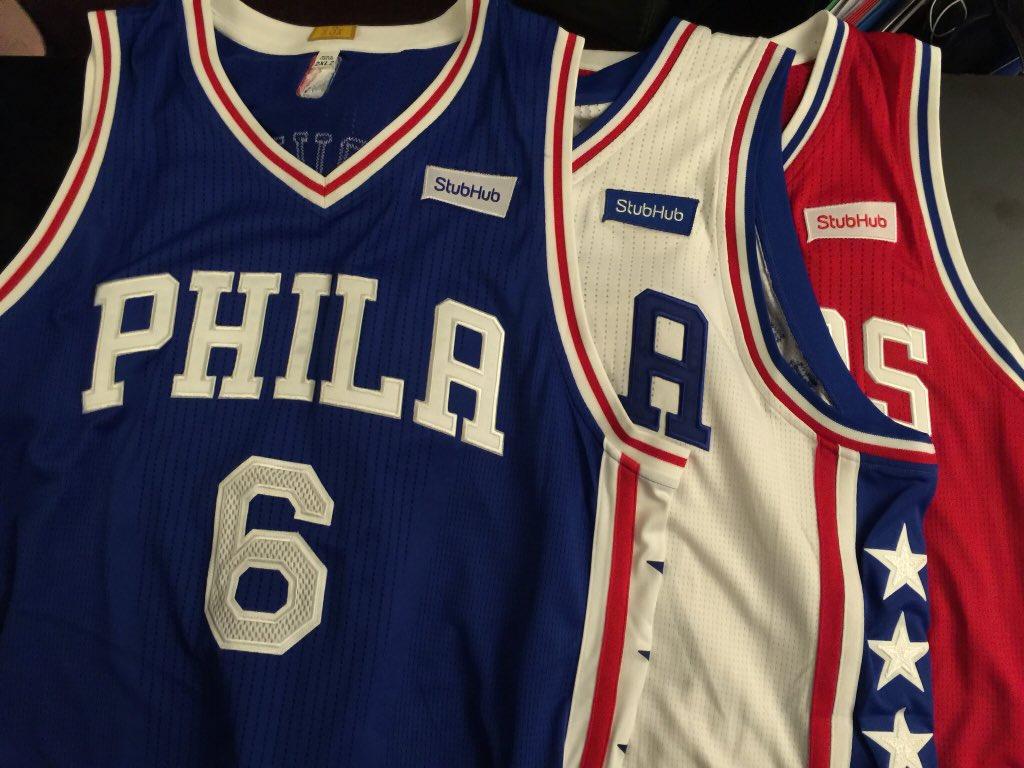 Philadelphia 76ers - Página 8 Cikh32hUoAE7Fyf
