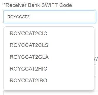 Royccat2