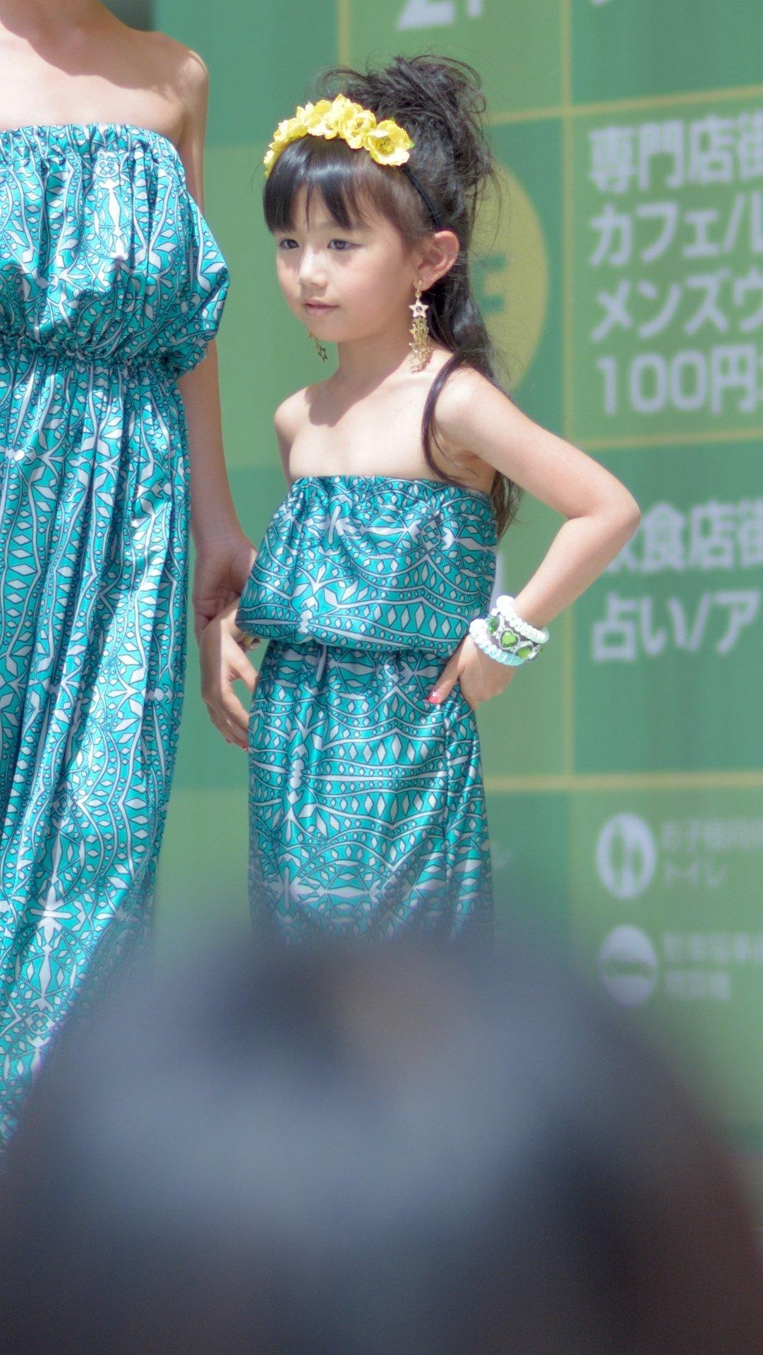思わずムラッとしたU-15画像 62ムラ目 [無断転載禁止]©2ch.net