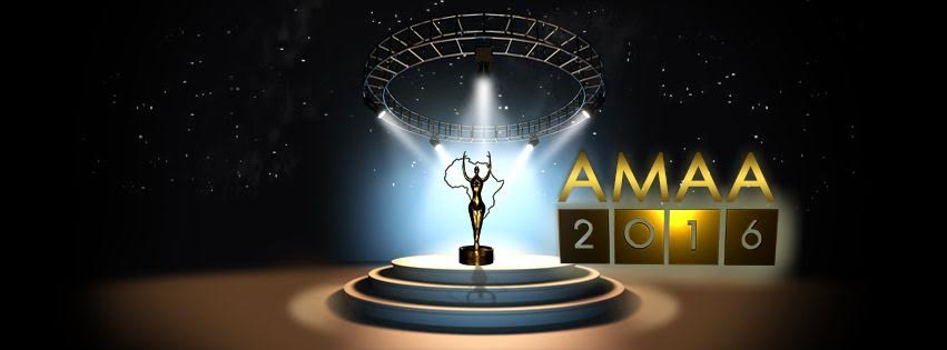 COMPLETE LIST OF AMAA 2016 NOMINEES at https://t.co/dN1qUuiPA5 https://t.co/NG4PG0zQ3w