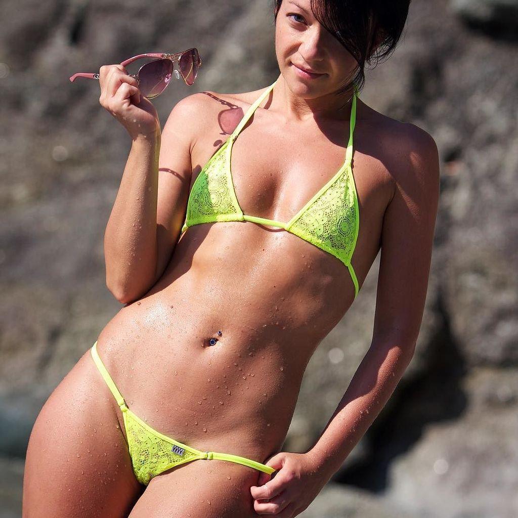 Bella beretta porn star videos free movies