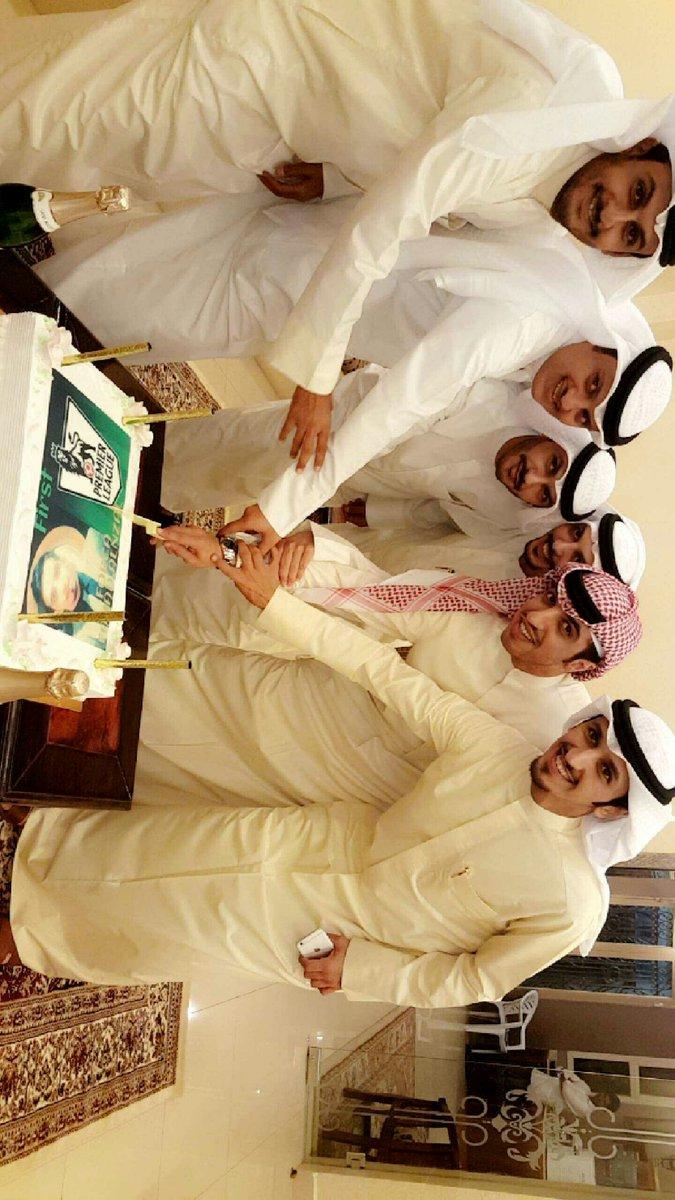الف الف الف مبروك يابو مطلق حصوله على المركز الأول على  #الكويت    #بالفانتزي https://t.co/jhpU73g45O