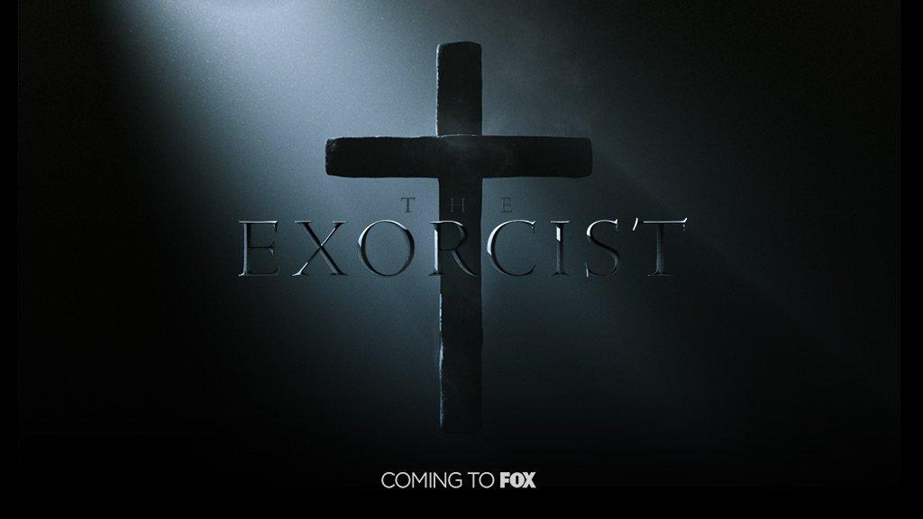 Resultado de imagem para the exorcist fox