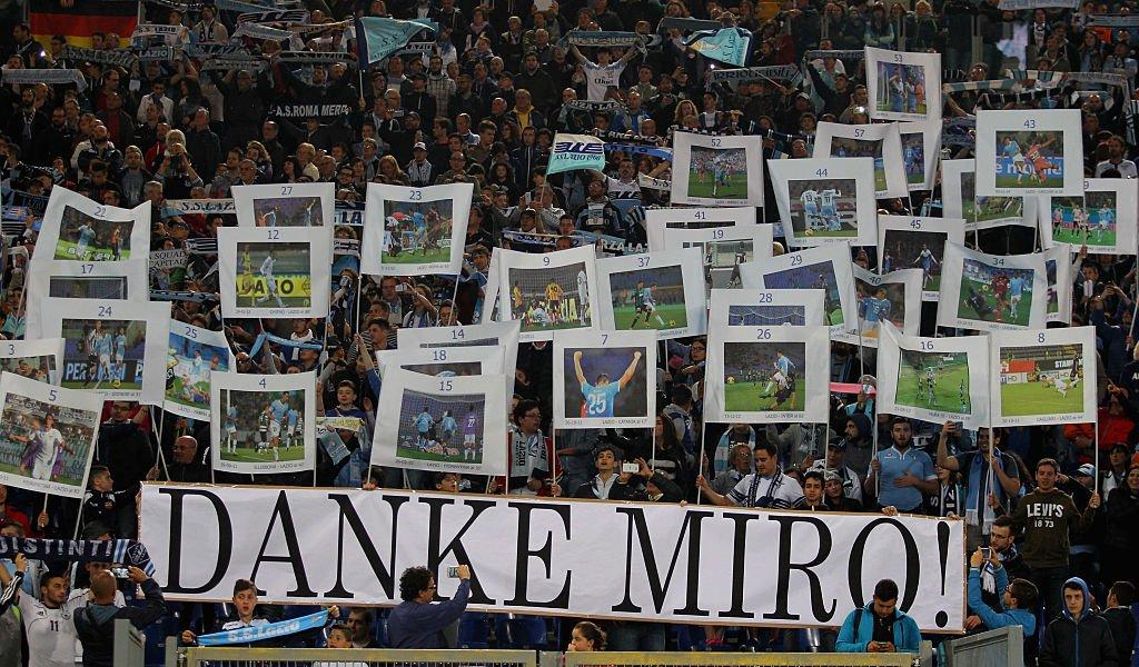 Vége a szezonnak, 8. hely és danke Miro!