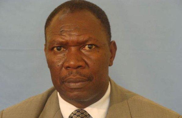 Image result for MKUU wa Mkoa wa Tabora Aggrey Mwanri