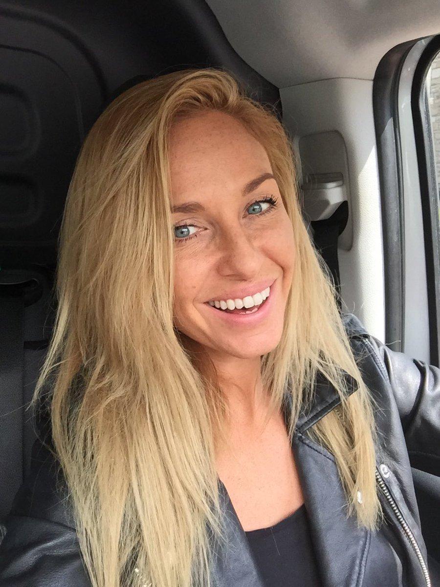 Twitter Josie Gibson nude (53 photo), Ass, Is a cute, Twitter, swimsuit 2015
