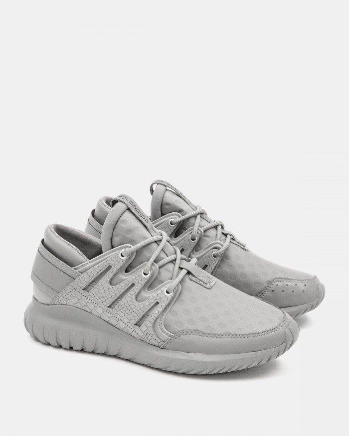 8e757c732a2b the best attitude 2017 sneaker 7376a 9cf61 bab54 - bunchpop.com