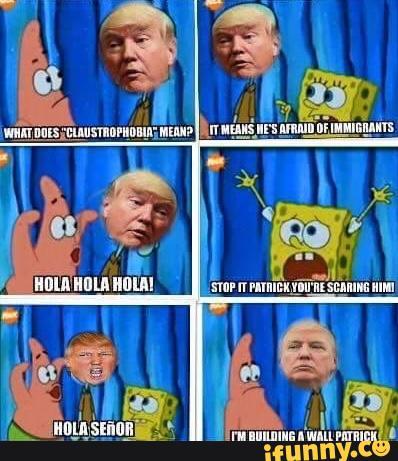 CiljTrCVEAA14QN dank spongebob memes on twitter \