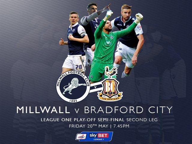 dc026f988 Millwall FC on Twitter