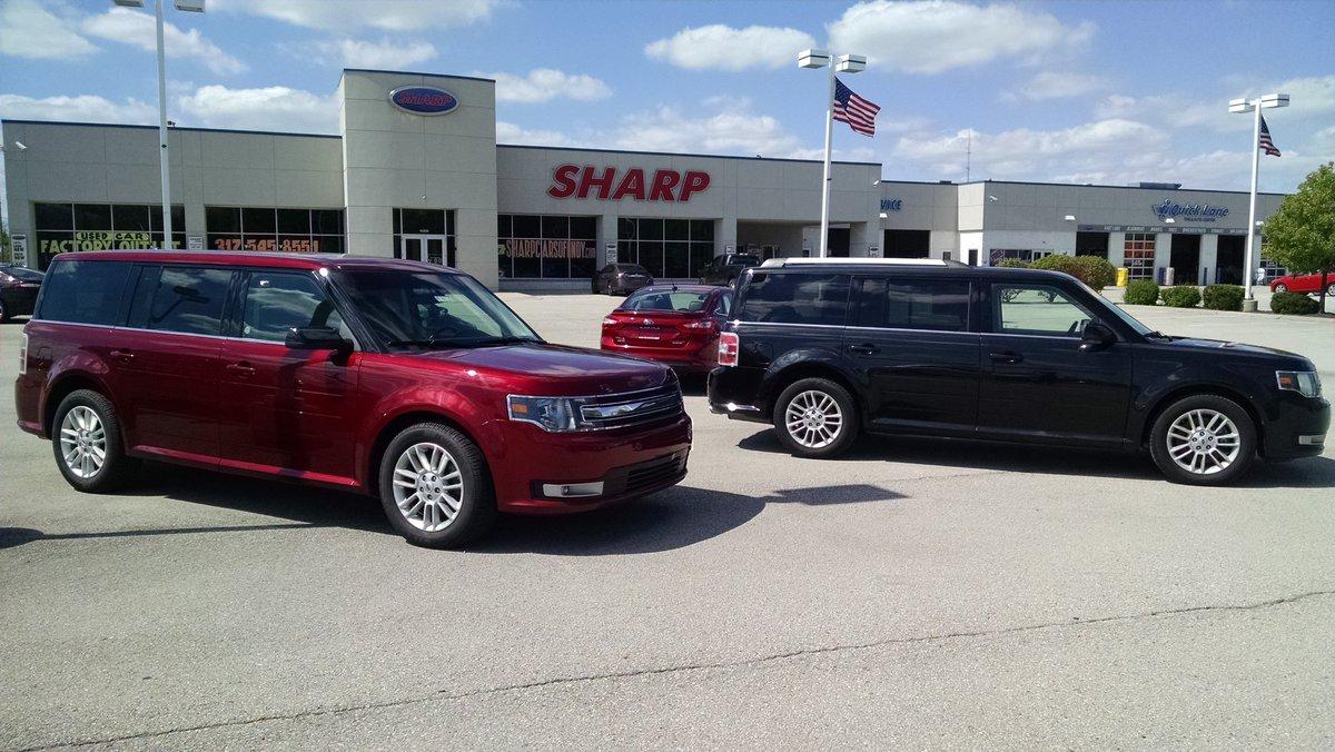 Sharp Cars Sharpofindy Twitter
