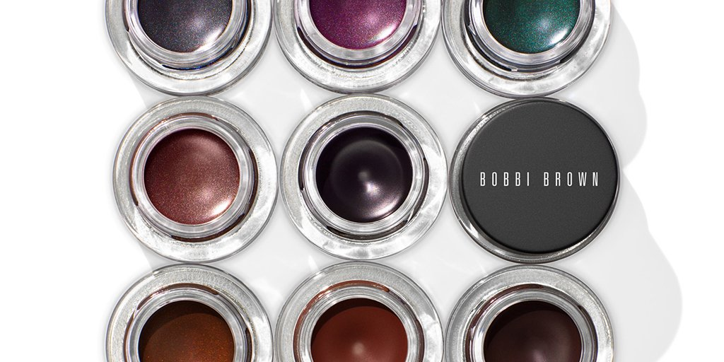 Beauties! RT for a chance to win $500 in @BobbiBrown makeup + RSVP for a free $30 credit: https://t.co/9hxs5BuXKK https://t.co/UymwVCcDhg