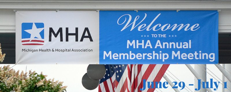 Sponsorship opportunities at the 2016 MHA Annual Meeting still available - learn more at https://t.co/2jA9CP4WSt https://t.co/6pH3hpTrF7