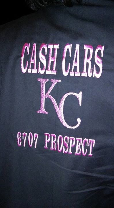 Cash Cars Kc >> Cash Cars Kc On Twitter Cashcarskc 6707 Prospect