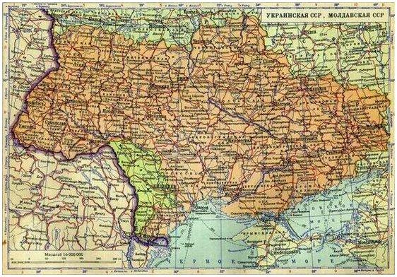 Террорист Плотницкий обещает обратиться в Совбез ООН и угрожает Украине наступлением - Цензор.НЕТ 6382