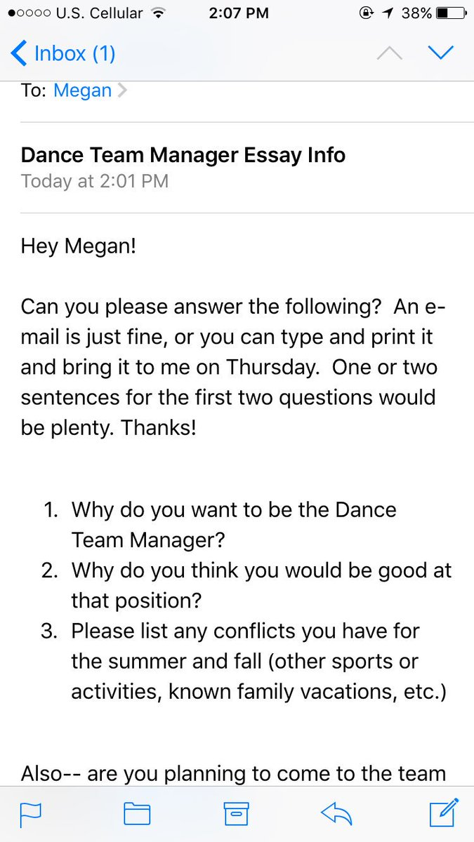 Help in writing thesis statements