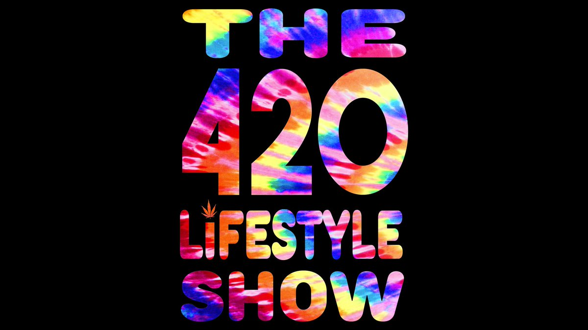 The 420 Lifestyle with Carly Marley: Psychedelics & Alternative Medicine