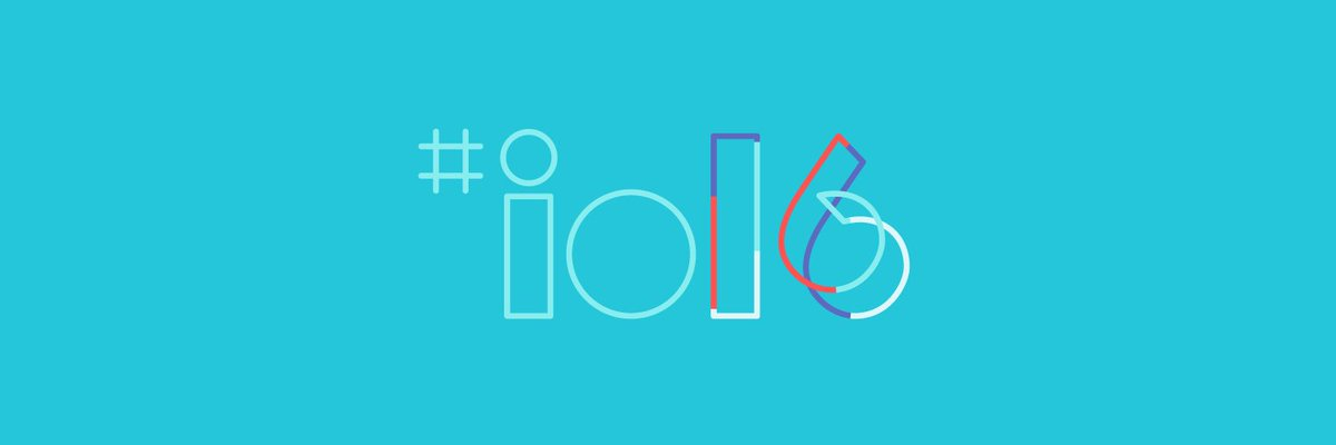 VR you ready? Watch the #io16 keynote live on @YouTube 360 this Wed 10AM PT. https://t.co/eZ3yrQCfK0 https://t.co/h5ppO9sVWe