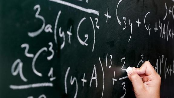 Dio esiste, c'è la prova Matematica