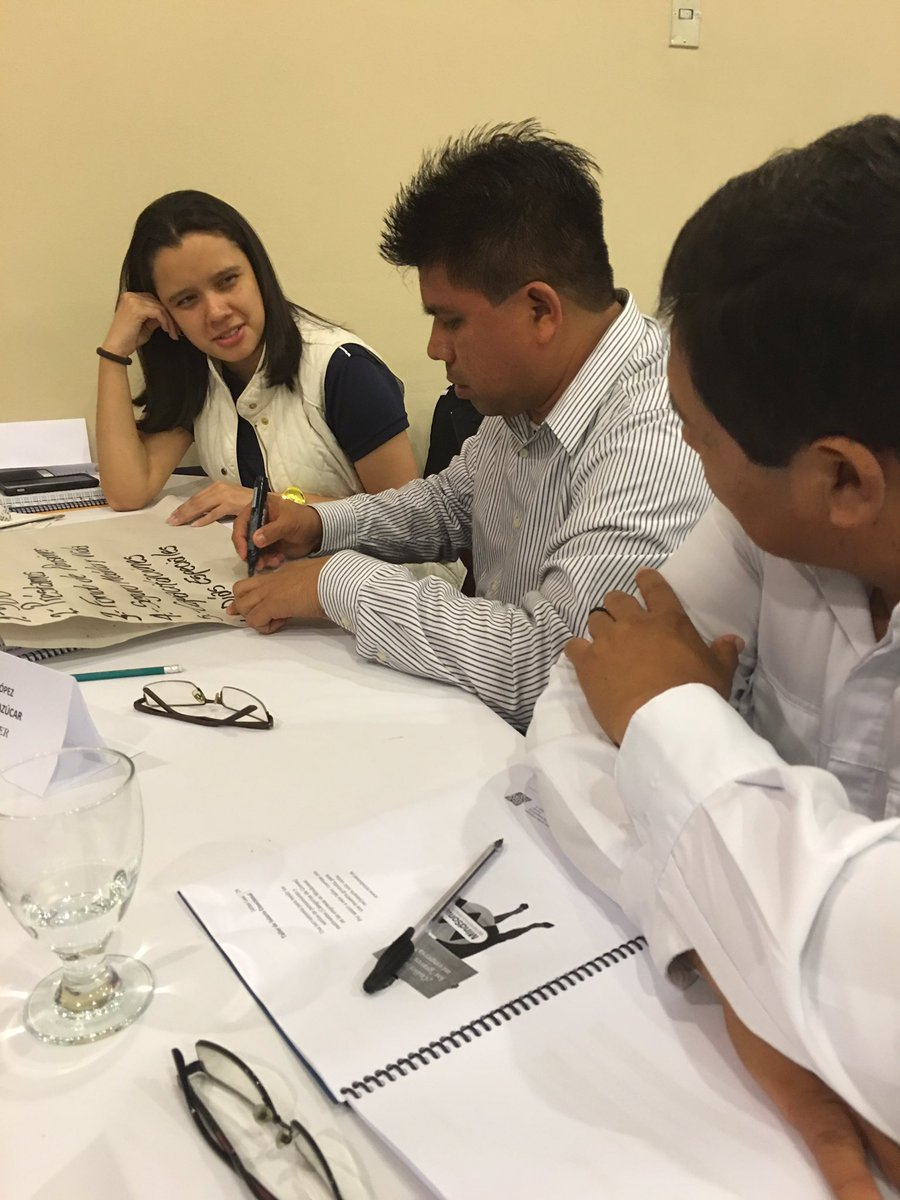 Aprende cómo dar un aumento en el #salarioemocional aquí https://t.co/gbVRQJnpnj #jaimeenecuador https://t.co/o8y9He0sjZ