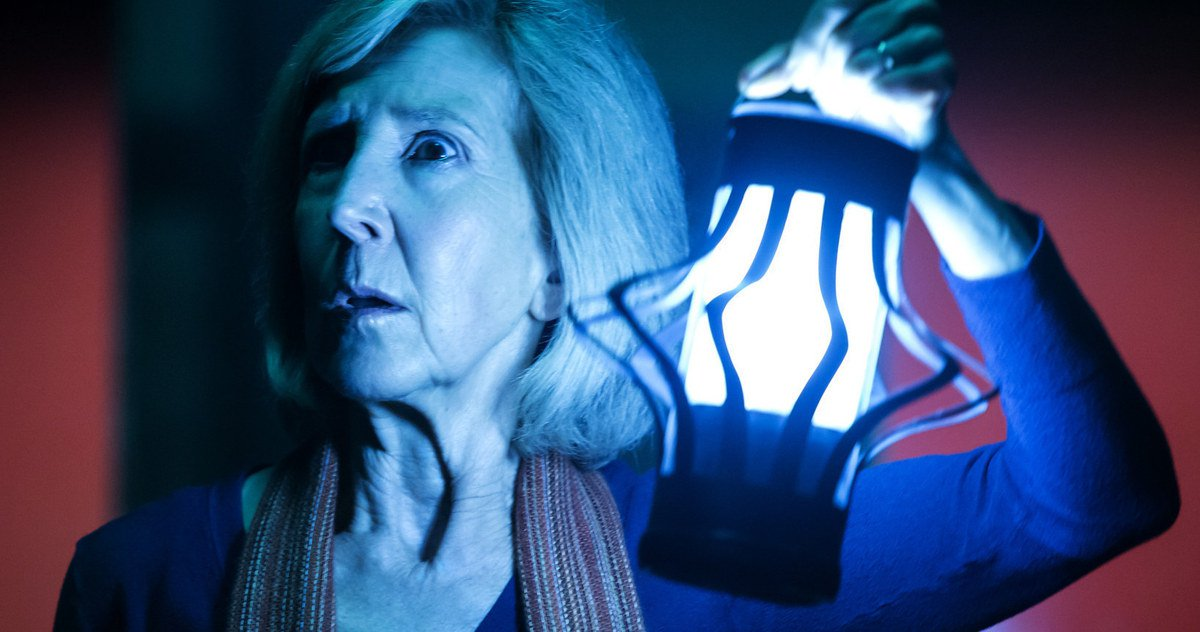 Insidious 4 Confirmed For 2017 1