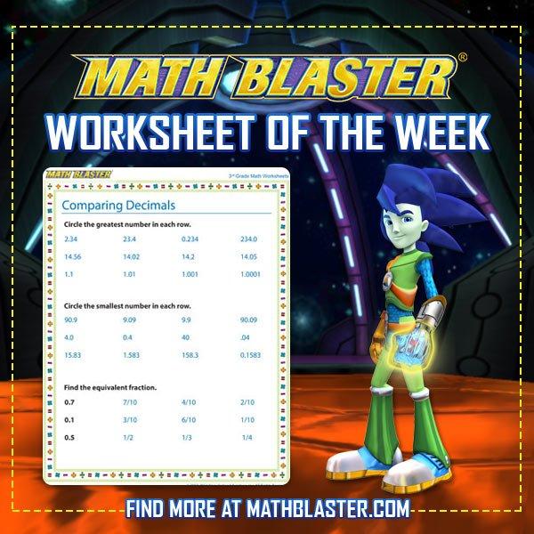math blaster mathblasterd  twitter  replies  retweets  likes