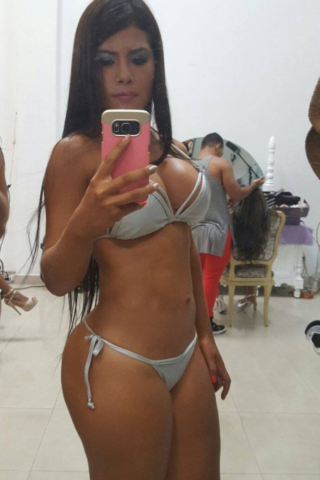 Babes Colombia