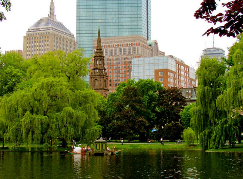 20 Free Things to Do With Kids in Boston - https://t.co/XyE2c1oumW @visitboston @visitma #boston #free #familytravel https://t.co/uKMpz1RtUh