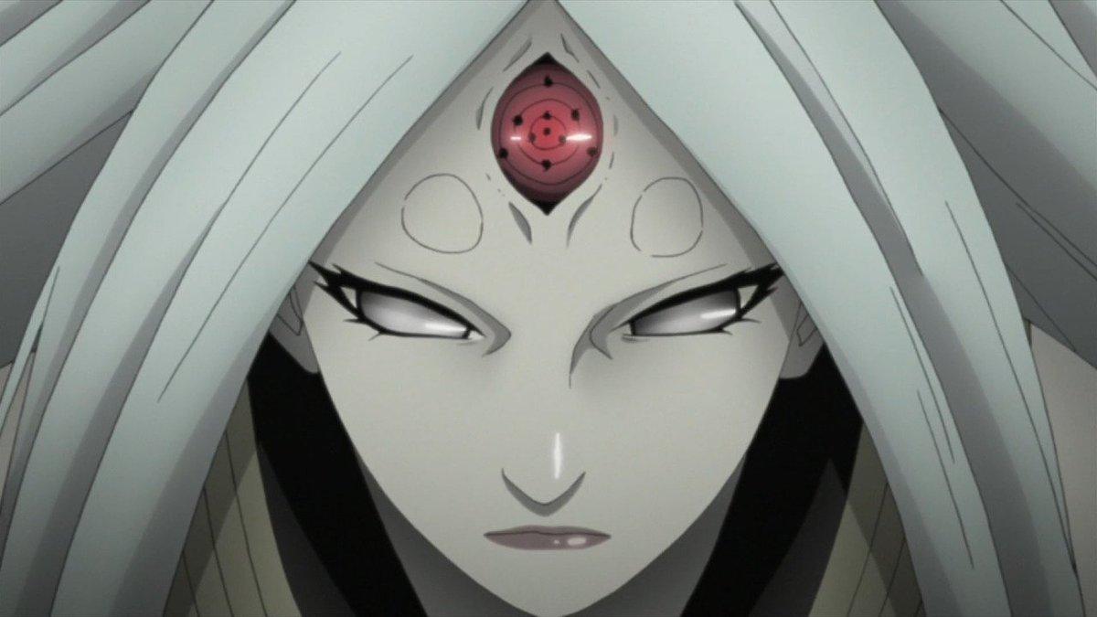 Naruto shippuden opening 16 - 4 9