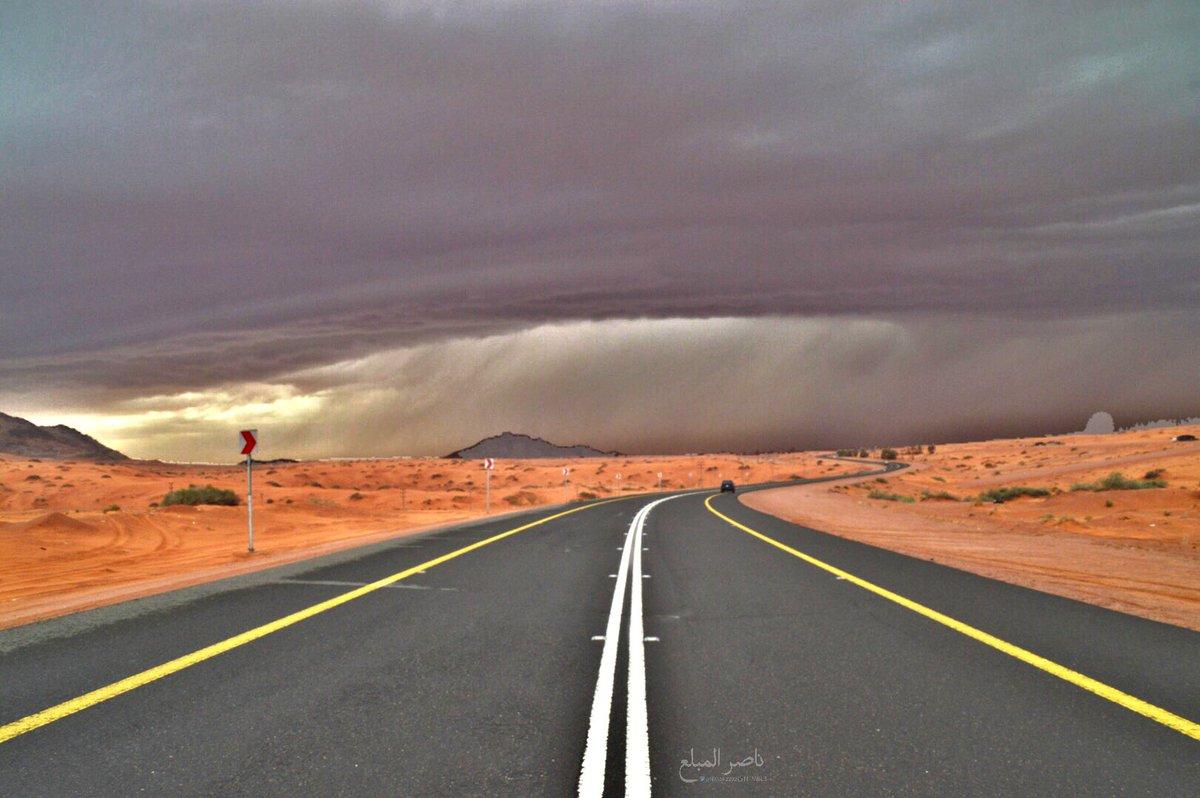 f43475289 ناصر المبلع on Twitter: