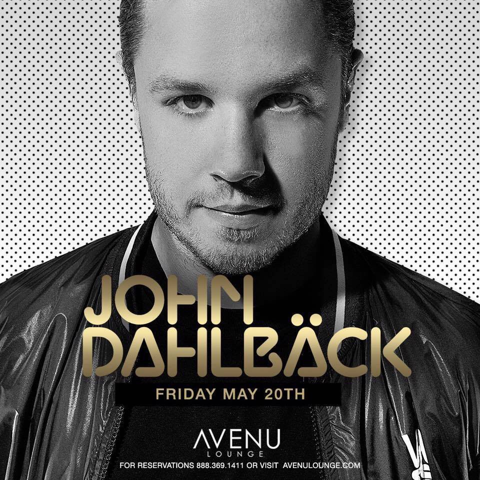Holy shit @john_dahlback is coming to Dallas! @TexasEDMFamily @DallasEDMFamily https://t.co/MDc9mD05gh