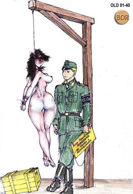 http ge hentai org