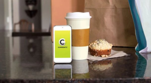 MCX 'postpones' national rollout of Apple Pay rival CurrentC to focus on bank deals