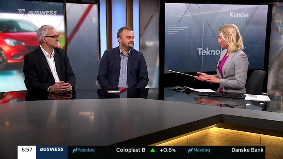 tv2 ny